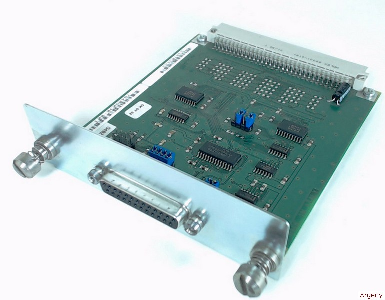 IBM 01P7578 - purchase from Argecy