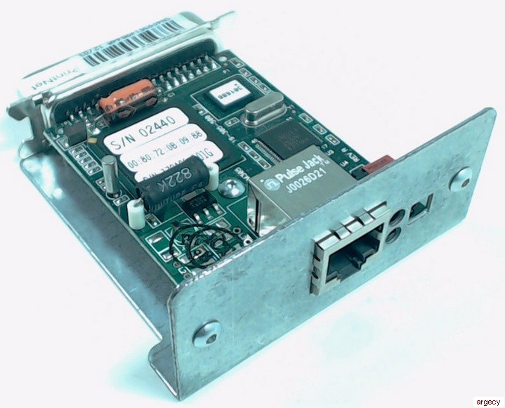 IBM 02N8315 - purchase from Argecy