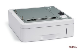 Xerox 097N01874 (New) - purchase from Argecy