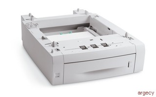 Xerox 097S03667 (New) - purchase from Argecy
