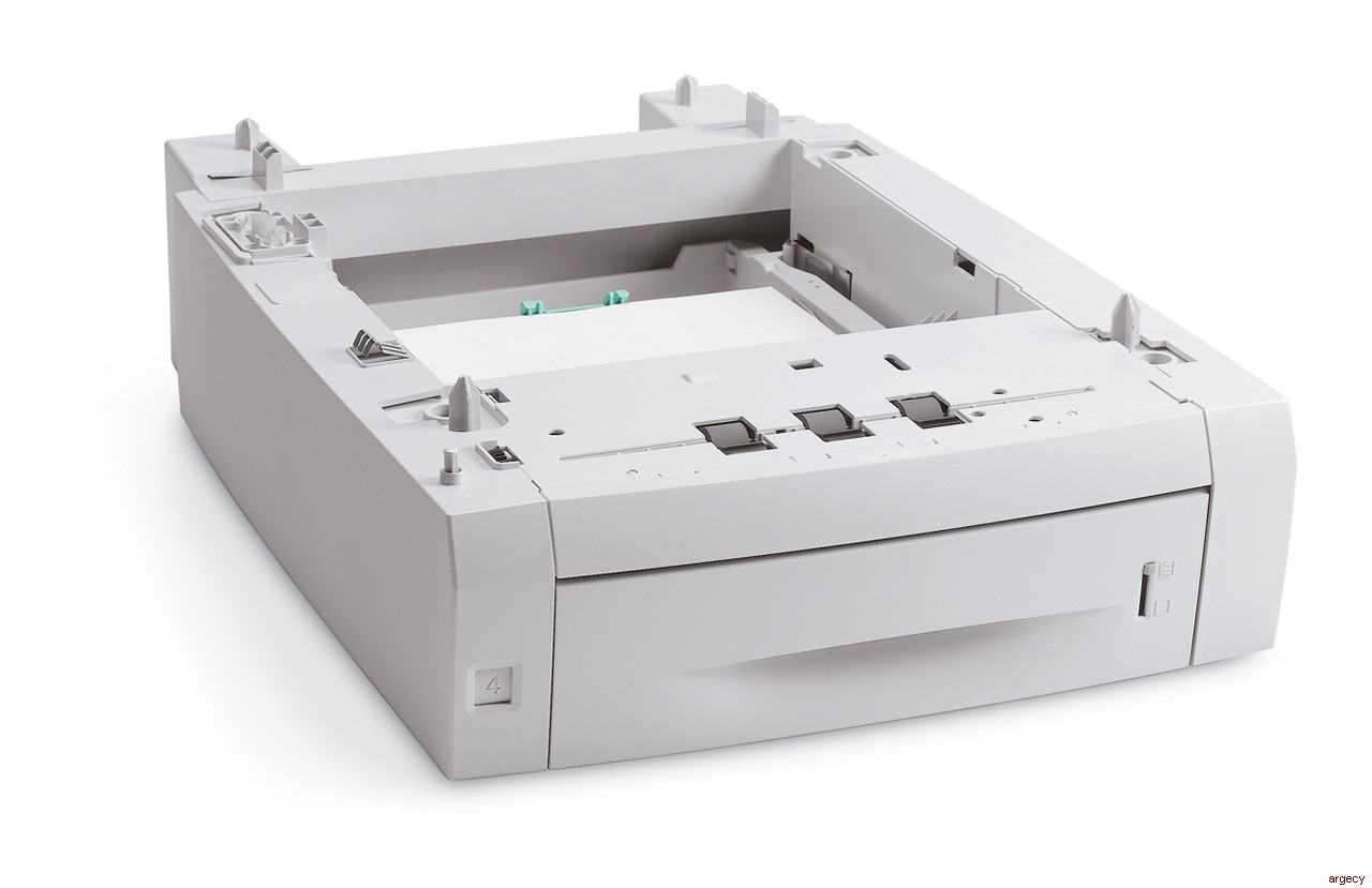 Xerox 097S04142 (New) - purchase from Argecy