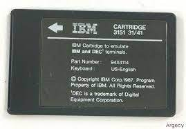 IBM 09F3671 - purchase from Argecy