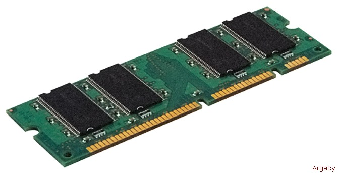 512MB DDR2-DRAM