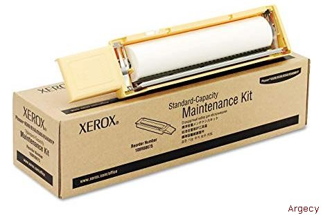 Xerox 108R00675 (New) - purchase from Argecy