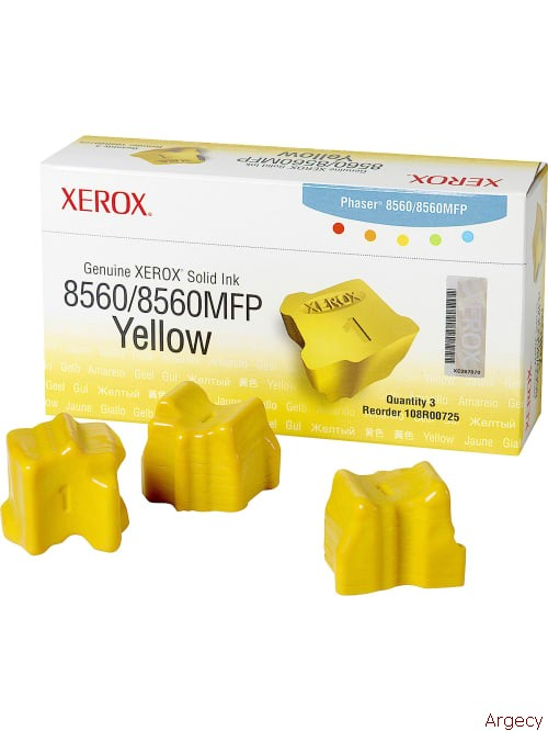 Xerox 108R00725 (New) - purchase from Argecy