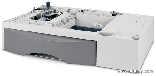 Lexmark 10B2300 - purchase from Argecy