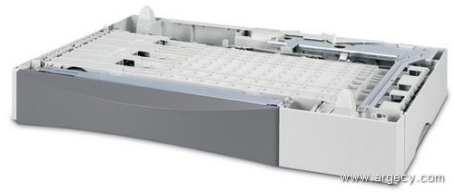 Lexmark 10B2400 (New) - purchase from Argecy