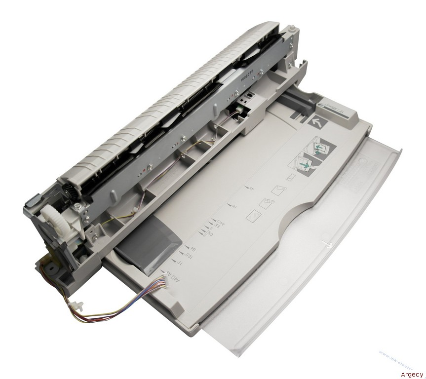 Xerox 116-1157-00 - purchase from Argecy