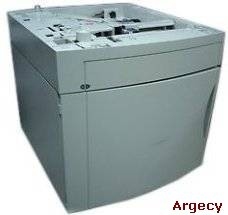 T 2000-Sheet Drawer (letter)