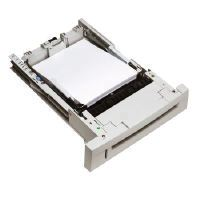 Lexmark 11K1060 (New) - purchase from Argecy