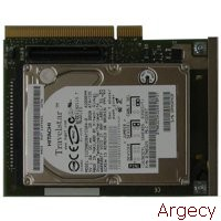 Lexmark 11K3927 - purchase from Argecy