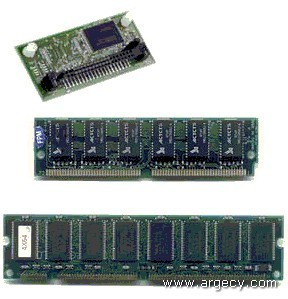 Lexmark 11N0025 - purchase from Argecy