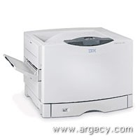 IBM 4928-N01 53P9493 (New) - purchase from Argecy
