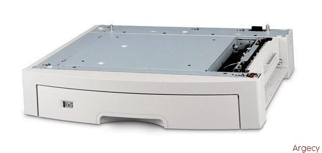 Lexmark 12n0778 - purchase from Argecy