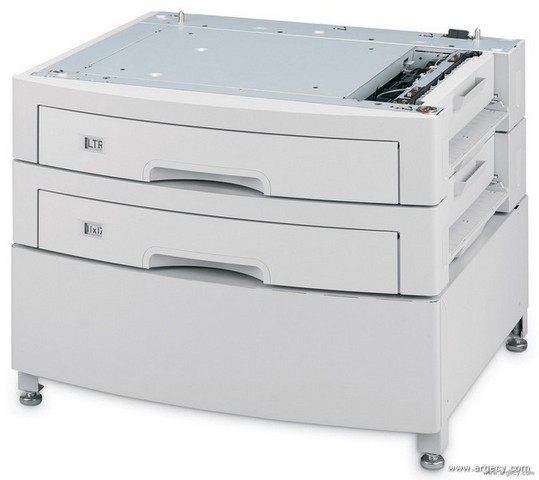 Lexmark 12n0782 - purchase from Argecy