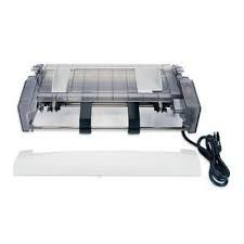 Lexmark 12T0153 (New) - purchase from Argecy