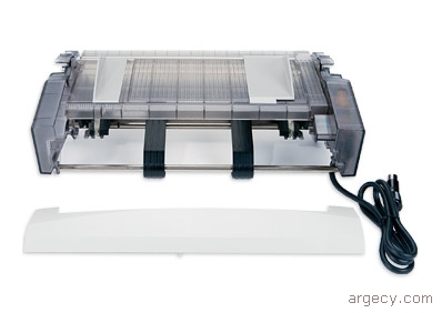 Lexmark 12T0695 (New) - purchase from Argecy