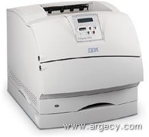 IBM Infoprint 1332M MICR