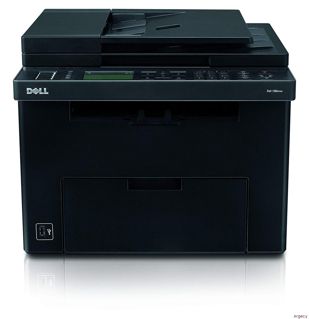 Dell 1355CN (New) - purchase from Argecy