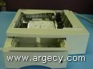 1381814 - purchase from Argecy