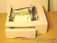 Lexmark 1408160 - purchase from Argecy