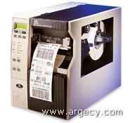 Zebra 140XiIIIPlus 140-701-00010 - purchase from Argecy