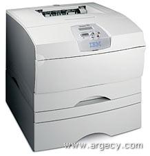 Infoprint 1422 Printer
