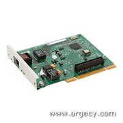 MarkNet N8020 GigaBit Ethernet Print Server