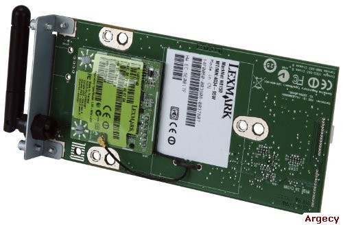Lexmark 14F0040 14F0045 (New) - purchase from Argecy