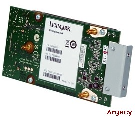Lexmark 14F0102 A2382852 K0D36 (New) - purchase from Argecy