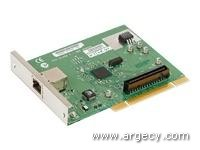 MarkNet N8000 Fast Ethernet Print Server