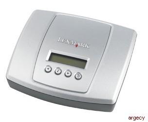 MarkNet N8030 Fiber Ethernet 100BaseTX