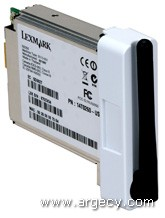 Lexmark 14T0300 (New) - purchase from Argecy