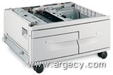 Lexmark 15R0120 4024-HC2 - purchase from Argecy