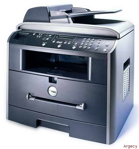 Dell 1600n - purchase from Argecy