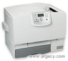 IBM Infoprint 1754n Printer