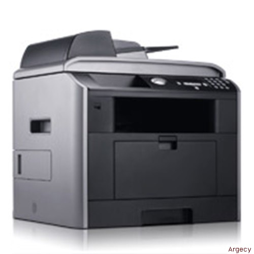 Dell 1815DN (New) - purchase from Argecy
