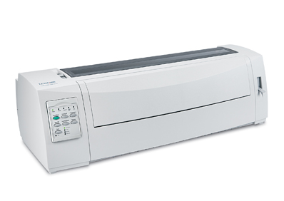Lexmark 2581-110 11C2553 - purchase from Argecy