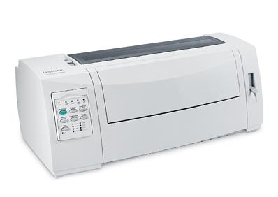 Lexmark 2590 Printer