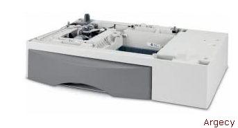 C770, C772 500-Sheet Drawer