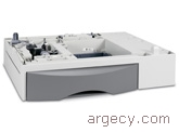 Lexmark 20b3100 (New) - purchase from Argecy