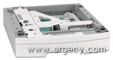 Lexmark 20G0889 (New) - purchase from Argecy