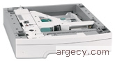 Lexmark 20G1223 (New) - purchase from Argecy