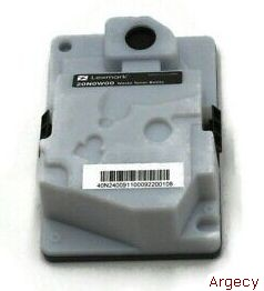 Lexmark 20N0W00 15K Page Yield (New) - purchase from Argecy