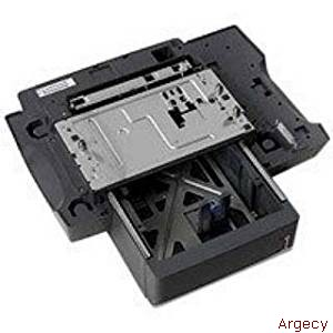 Lexmark 21S0046 (New) - purchase from Argecy