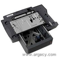 Lexmark 21S0047 - purchase from Argecy