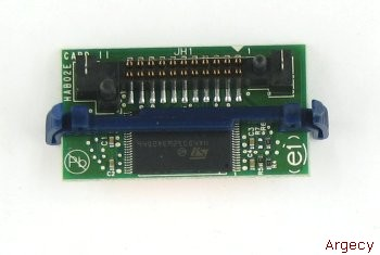 X644e, X646e Card for IPDS/SCS/TNe Emulation