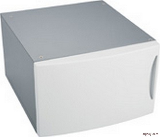 Lexmark 22G0551 (New) - purchase from Argecy