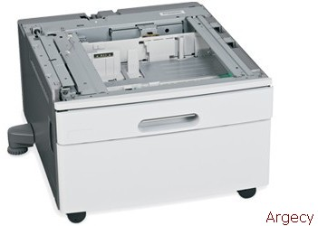 Lexmark 22Z0012 - purchase from Argecy