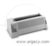 Lexmark 2390-002 - purchase from Argecy